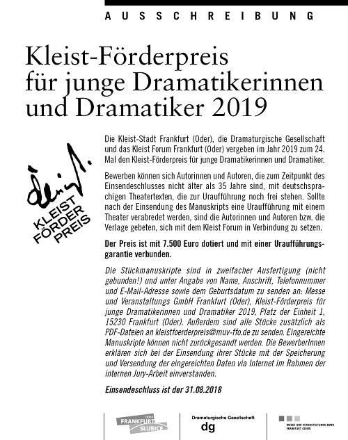 Kleist-Foerderpreis-2019_web