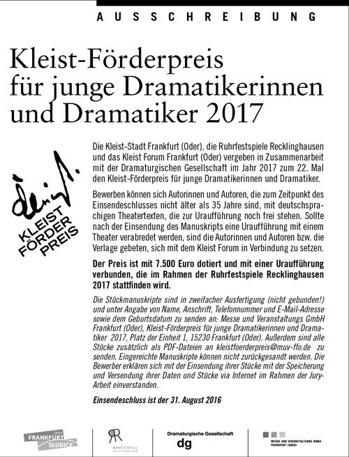 anzeige-kleist-foerderpreis-2017.jpg