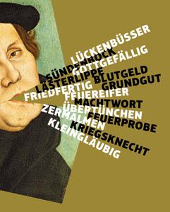 04_Ausstellung_Kleist-Museum