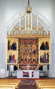 18_St-Gertraud-Kirche