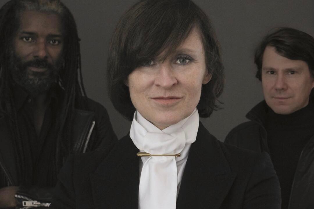 Sophie Rois (Foto: Ulfig / Hartmann / Ahrens)